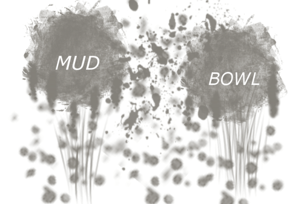 Mud-Bowl-logo