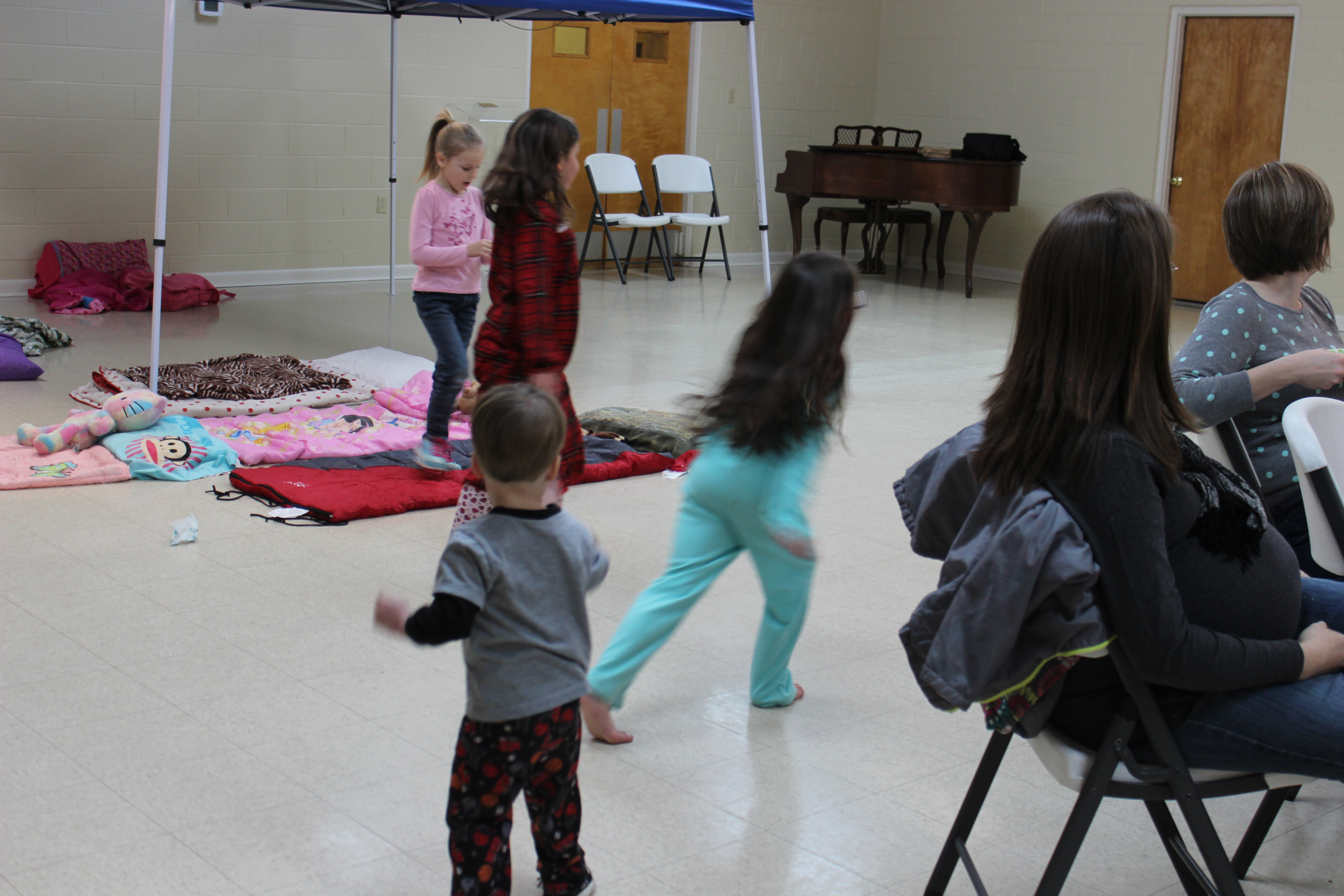 pictures of Lock-in 009