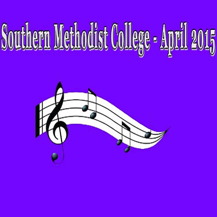 souther methodist ensemble2